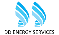 DD Energy Services