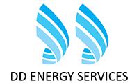DD Energy Services Logo